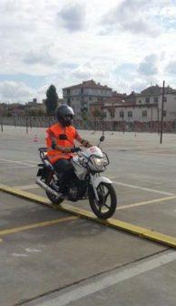 motor-ehliyeti-1