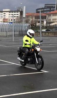 motor-ehliyeti-2